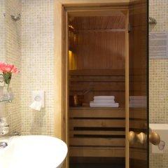 Апартаменты Невский Гранд Апартаменты Улучшенный номер с различными типами кроватей фото 50