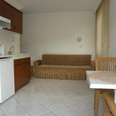 Liman Apart 3* Апартаменты с различными типами кроватей