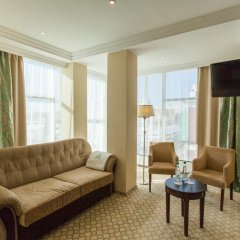 Гостиница Биляр Палас 4* Люкс с различными типами кроватей фото 4