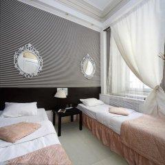 Мини-Отель Булгаков спа фото 2