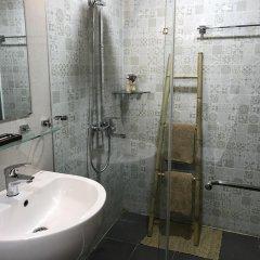 Отель Annie'S Little Hanoi Ханой ванная