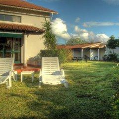 Отель Villa Boa Vista Португалия, Мадалена - отзывы, цены и фото номеров - забронировать отель Villa Boa Vista онлайн фото 2
