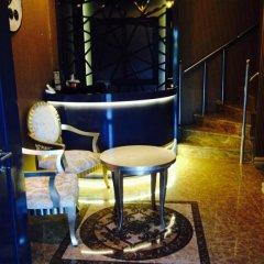 Goldengate Турция, Стамбул - отзывы, цены и фото номеров - забронировать отель Goldengate онлайн гостиничный бар