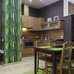 Апартаменты Home Around Gracia Apartments Барселона в номере фото 2