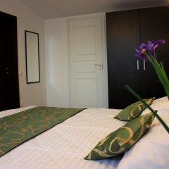 Апартаменты Vivulskio Vip Apartments Апартаменты фото 18