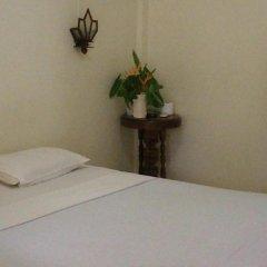 Отель Utopia Resort комната для гостей фото 5