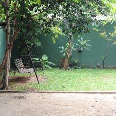 Отель Cheriton Residencies Шри-Ланка, Коломбо - отзывы, цены и фото номеров - забронировать отель Cheriton Residencies онлайн фото 14