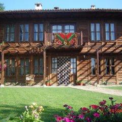 Отель Kenara Guest House
