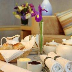 Отель The Beaufort Hotel Великобритания, Лондон - отзывы, цены и фото номеров - забронировать отель The Beaufort Hotel онлайн в номере