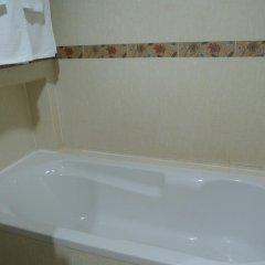 Отель Sun City Bangkok Бангкок ванная фото 2