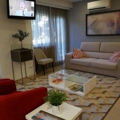 Отель Residencial Canada Лиссабон комната для гостей фото 3