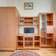 Гостиница Александрия 3* Номер Комфорт с разными типами кроватей фото 3