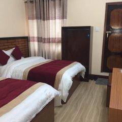 Отель Bagmati Непал, Катманду - отзывы, цены и фото номеров - забронировать отель Bagmati онлайн удобства в номере