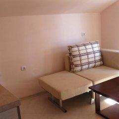 Отель Guest House Amor 2* Студия фото 7