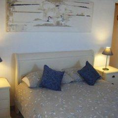 Отель La Casa de Bovedas Charming Inn 4* Номер категории Эконом с различными типами кроватей фото 4