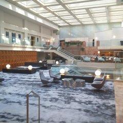 Washington Court Hotel бассейн фото 2