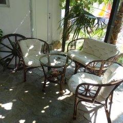 Отель Guest House Rositsa фото 4