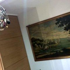 Отель Coppola MyHouse 3* Стандартный номер с различными типами кроватей фото 13