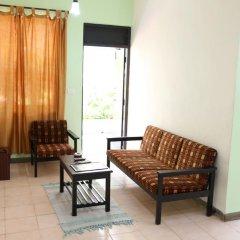 Отель Alor Holiday Resort 3* Стандартный номер фото 2