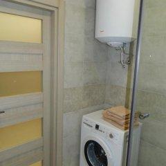 Отель Pastel 111 Одесса ванная фото 2
