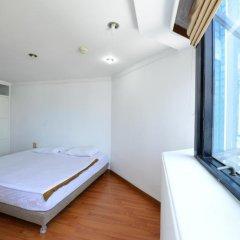 Отель President Park - Ebony Towers - unit 11A Бангкок детские мероприятия