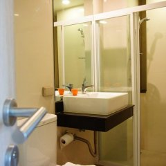 Отель 185 Residence 3* Полулюкс с различными типами кроватей фото 3