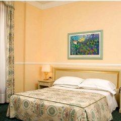 Hotel Romana Residence 4* Стандартный номер с различными типами кроватей фото 21