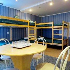 Гостиница Юбилейная в Обнинске - забронировать гостиницу Юбилейная, цены и фото номеров Обнинск удобства в номере
