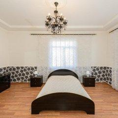 Отель Guest House Va Bene Номер категории Эконом фото 10
