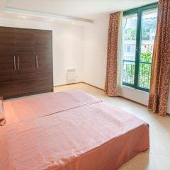Отель Marina City 3* Апартаменты фото 21