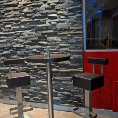 Отель Pyramos спа фото 2