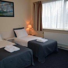 Atlas Hotel Holiday 3* Стандартный номер с двуспальной кроватью фото 3