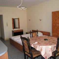 Отель Family Hotel Saint Marina Болгария, Поморие - отзывы, цены и фото номеров - забронировать отель Family Hotel Saint Marina онлайн в номере фото 2