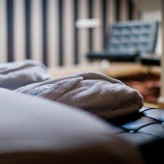 Friday Hotel 4* Улучшенный номер с различными типами кроватей фото 7