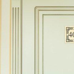 Гранд-отель Аристократ Люкс с различными типами кроватей фото 32