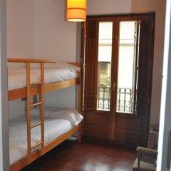 Отель Apartamentos Principe Испания, Сантандер - отзывы, цены и фото номеров - забронировать отель Apartamentos Principe онлайн детские мероприятия фото 2