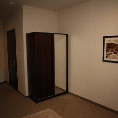 Отель Орион Олд Таун Люкс с различными типами кроватей фото 2