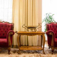 Мини-отель Версаль на Маяковской фото 3