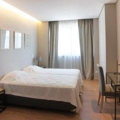 Отель Athens Center Panoramic Flats Улучшенные апартаменты фото 15