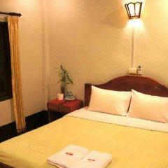 Отель Viengkham Moungkhoun Guesthouse комната для гостей фото 3