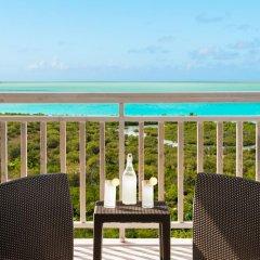 Отель Sailrock Resort- Island Hop Flight Included 4* Люкс с различными типами кроватей фото 11