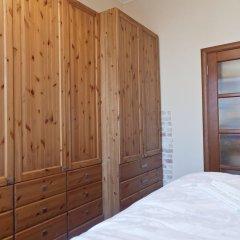 Гостиница Presnya в Москве отзывы, цены и фото номеров - забронировать гостиницу Presnya онлайн Москва сейф в номере