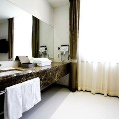 Hotel Doma Myeongdong 3* Стандартный номер с 2 отдельными кроватями фото 3