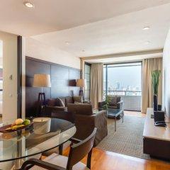 Отель Emporium Suites by Chatrium 5* Люкс фото 9