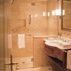 Belmond Hotel Monasterio 5* Полулюкс фото 3