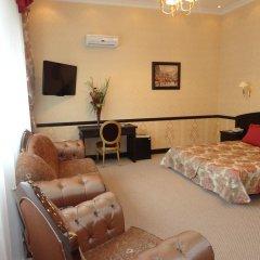 Гостиница Belon-Lux Hotel Казахстан, Нур-Султан - отзывы, цены и фото номеров - забронировать гостиницу Belon-Lux Hotel онлайн комната для гостей фото 4