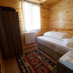 Ayder Cise Dag Evleri Турция, Чамлыхемшин - отзывы, цены и фото номеров - забронировать отель Ayder Cise Dag Evleri онлайн комната для гостей фото 2