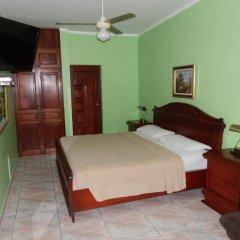 Отель Garant & Suites 3* Люкс фото 5
