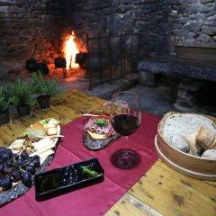 Hotel Rural Douro Scala питание фото 3