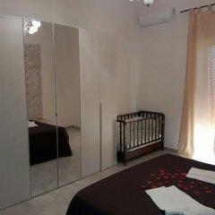 Отель Casa Belvedere Агридженто удобства в номере